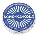 �okol�da energetick� Scho-Ka-Kola ml��n� 100g