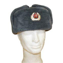armáda Ruská Beranice ruská se znakem ŠEDÁ