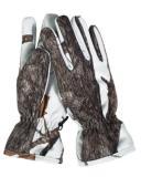 Rukavice HUNTER prstové SNOW WILDTREE