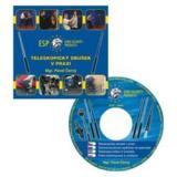 DVD ESP Teleskopický obušek v praxi