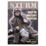 Katalog Mil-Tec Best of Military Surplus