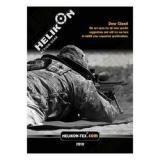 Katalog Helikon 2010