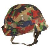 Helma ŠVÝCARSKÁ M71 použitá