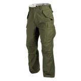 Kalhoty M65 OLIV