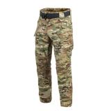 Kalhoty UTP FLEX MULTICAM