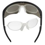 Vložka dioptrická do brýlí SWISS EYE® RAPTOR