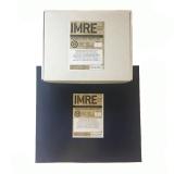 Potravinová dávka IMRE24 menu IV