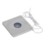 Zrcátko signální COMPACT 5x5 cm