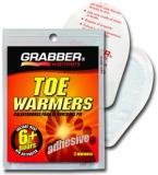 Oh��va�ek TOE WARMERS do bot 6h