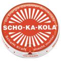 Èokoláda energetická Scho-Ka-Kola hoøká 100g