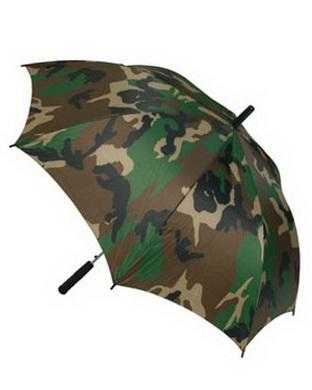 Deštník woodland