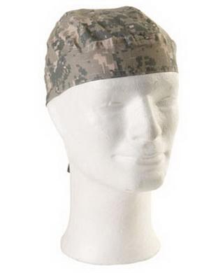 Headwrap - AT-Digital