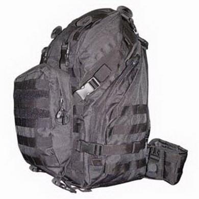 Batoh MOLLE ASSALUT PACK + SHOULDER BAG