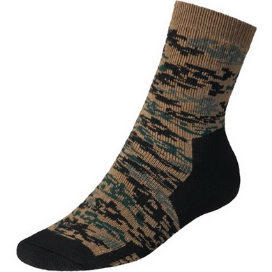Ponožky BATAC Thermo MARPAT