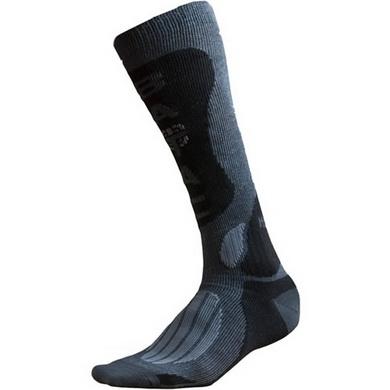 Ponožky BATAC Mission - podkolenka ACU, AT-DIGITAL