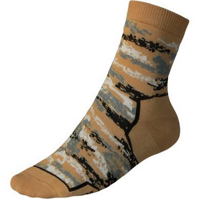Ponožky BATAC Classic DIGITAL DESERT