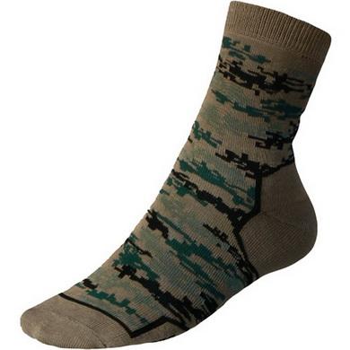 Ponožky BATAC Classic MARPAT