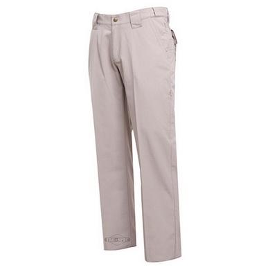 Kalhoty 24-7 dámské CLASSIC rip-stop KHAKI