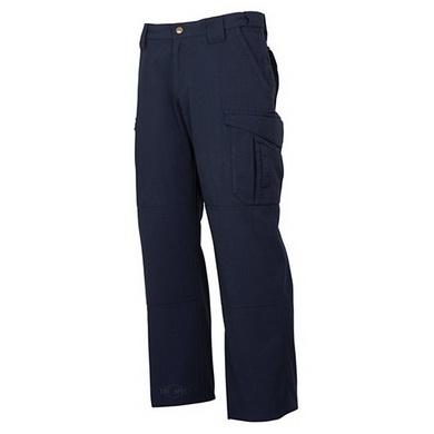 Kalhoty 24-7 dámské EMS rip-stop MODRÉ