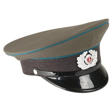Brigadýrka NVA vojín LSK orig.nové