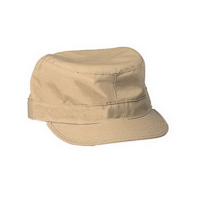 Èepice ULTRA FORCE FATIGUE KHAKI
