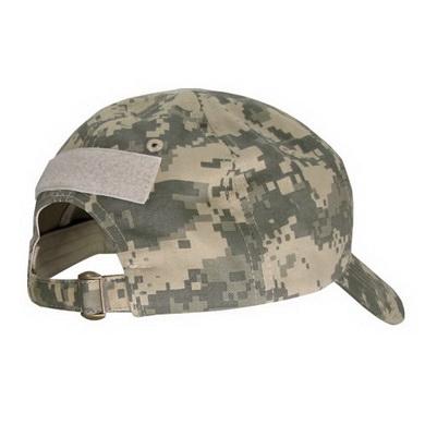 Èepice TEAM CAP baseballová ACU