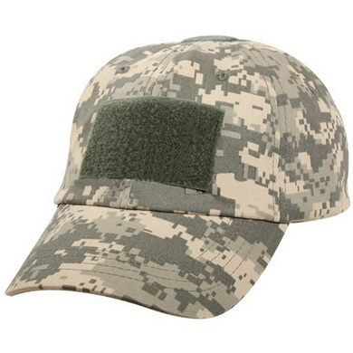 Èepice TACTICAL ACU DIGITAL