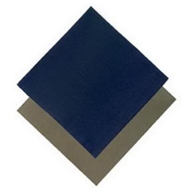 Šátek JUMBO ÈERNÝ 68 x 68 cm