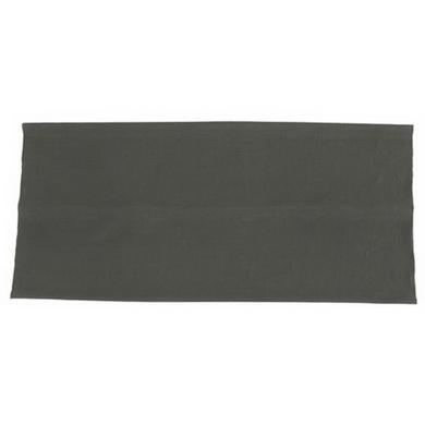 Šátek multifunkèní Acryl-Spandex ZELENÝ