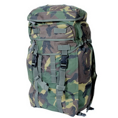 Batoh TACTICAL Brit DPM 33ltr