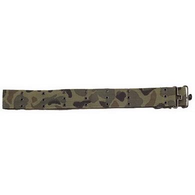 Oblečení pánské a doplňky - Army shop armytrade.cz fa5efca2d3