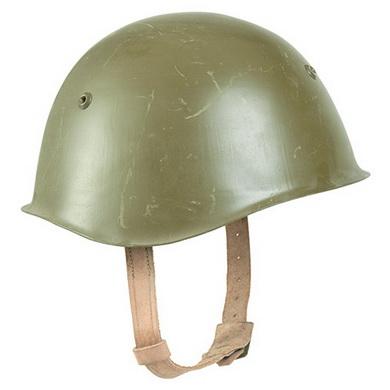Helma bulharská n.k. ZELENÁ použitá