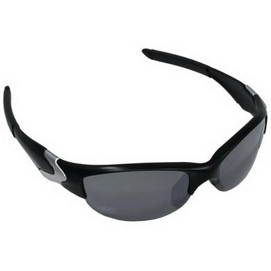Brýle sluneèní orámování ÈERNÉ