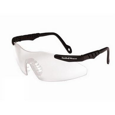 Brýle ochrané MAGNUM 3G