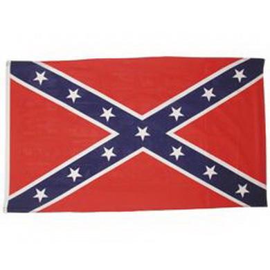 Vlajka KONFEDERACE 90 x 150 cm