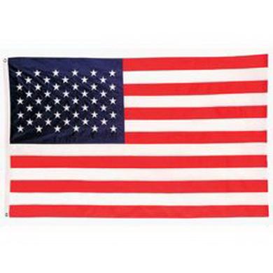 Vlajka USA DELUXE 150 x 240 cm