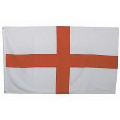 Vlajka státní ANGLIE 90 x 150 cm