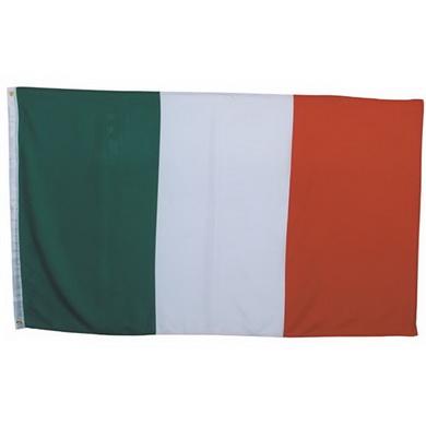 Vlajka státní ITÁLIE 90 x 150 cm