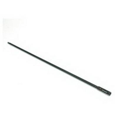 Èištìní protahovák KAR.98K 31,5cm repro