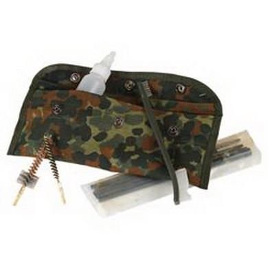 Èištìní na zbranì KAL.5,56 G36 FLECKTARN