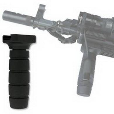 Rukoje� pøídavná pro uchopení zbranì na REIL 98 mm