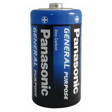 Baterie BABY (C) 1,5V 14S