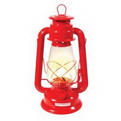 Lampa petrolejová 18 cm