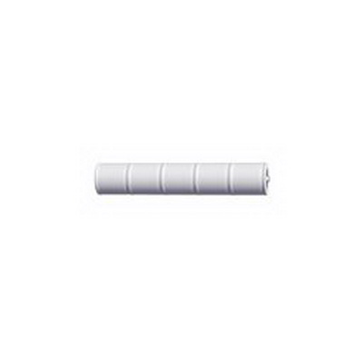 Baterie náhradní pro svítilnu MAG CHARGER