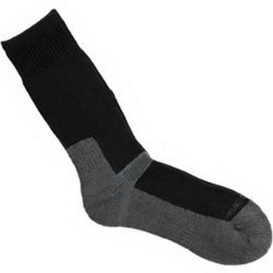 Ponožky MEDIUMWEIGHT