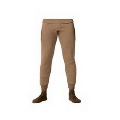 Kalhoty funkèní US THERMAL HNÌDÉ