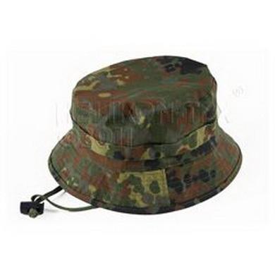 Klobouk SOLDIER 95 rip-stop FELCKTARN 6228a5b84b