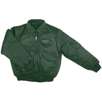Kabát důstojnický kožený ČERNÝ - MIL-TEC - Army shop armytrade.cz 58514e51e6
