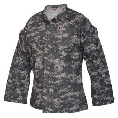 Blùza USMC DIGITAL URBAN (MARPAT)