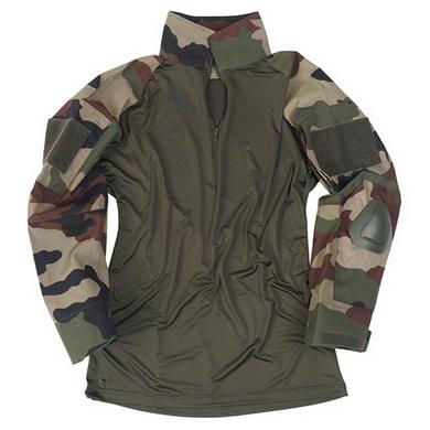 Košile taktická WARRIOR CCE